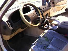 lexus sc300 leather seats leather re upholstery question clublexus lexus forum discussion