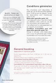 bureau distributeur bureau distributeur cpamimpressionnant page 9 zeen snoowbegh