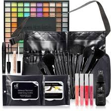Makeup Artist Collection 10 Best Makeup Cosmetics Images On Pinterest Beauty Products