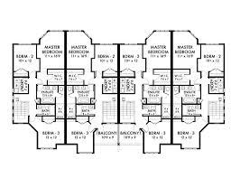 family house plans comfortable 15 on home nikura