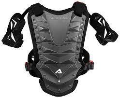 short motocross boots acerbis cosmo short mx 2 0 chest protector protectors offroad