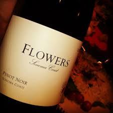 flowers wine lindysliquors wine