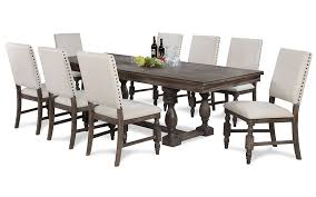 dining room dining room furniture bloemfontein dining room suites