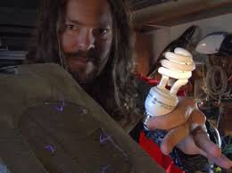 do it yourself mjölnir thor s hammer plus a tesla coil equals