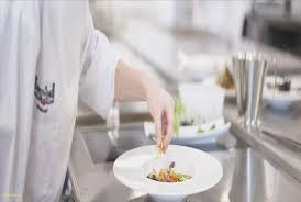 ecole cuisine ecole cuisine ecole de cuisine luxe ecole de cuisine