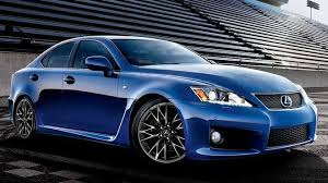 v8 lexus lexus is f will not get v8 engine autotribute