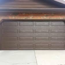 Overhead Garage Doors Calgary Fly By Overhead Doors Get Quote Garage Door Services Calgary