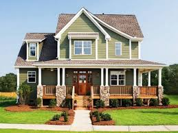 farm style house house plans for houses that look old homes zone