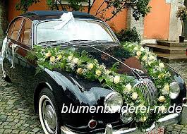 hochzeitsdekoration auto 357 best auto mehr car more images on cars car