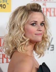 haircuts for shoulder length curly hair cute medium length curly hairstyles popular long hairstyle idea