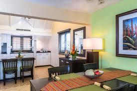 amsterdam manor resort palm eagle beach aruba booking com