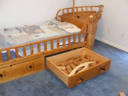 Pirate Ship Bedroom by 8 Best Twin Pirate Ship Bed Designs Images On Pinterest Bedroom