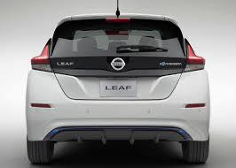 nissan australia 2018 nissan leaf release date australia 2018 auto review