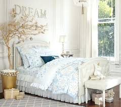 pottery barn girl room ideas pottery barn baby room ideas pottery barn baby girl room ideas