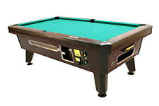 Valley Pool Table For Sale Valley Billiard Tables Ebay