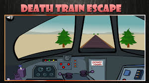 death train escape android apps on google play