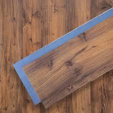 ec lock 6 x36 grip strip rustic oak luxury vinyl plank flooring