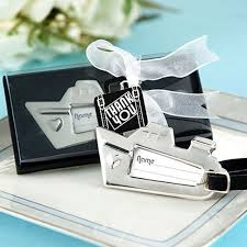 wedding favor luggage tags 60pcs lot wedding favor gift and giveaways for guest destination