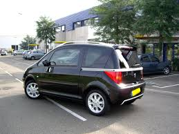used peugeot car dealers sale of peugeot 1007 nice cars in your city