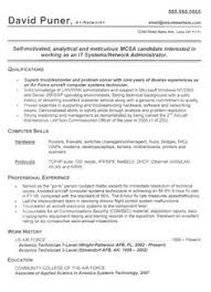 Resume Examples Cover Letter by Resume Cover Letter Example Best Templatesimple Cover Letter