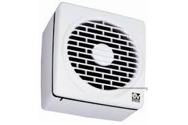 Vortice Bathroom Fan Donkin Vortice Box Goods Ventilation Fan Sale Howden