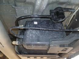 evap system check engine light check engine light code p0449 page 5 chevrolet forum chevy