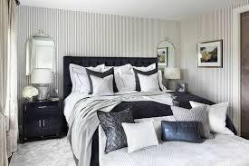 chambre a coucher parentale maison à l intérieur design so vivons maison