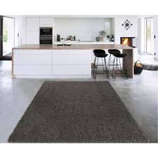 Area Rug 7x10 7 X 10 Area Rugs Rugs The Home Depot