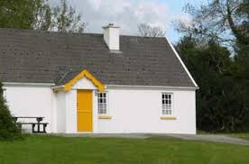 Killarney Cottage Rentals by Irish Holiday Rentals Ireland Self Catering Accommodation