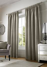 Curtains 46 Inches 46 X 54 Curtains 100 Images Riva Home Fiji Faux Silk Eyelet
