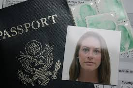 how to renew a us passport in spain comoconsultingspain com