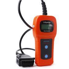 audi a4 check engine light reset cheap audi reset check engine light find audi reset check engine