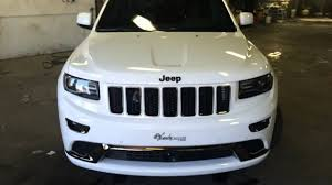jeep altitude for sale 2015 jeep grand high altitude for sale