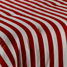 Red And White Comforter Sets American Flag Stars And Stripes Twin Comforter Set Free Shipping