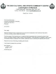 cover letter for a business plan supplyshock org supplyshock org