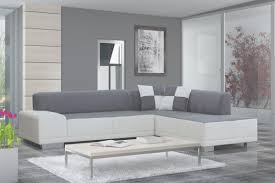 Modern Sofa Designs Excellent Modern Sofa Designs For Living Room 41 For Your Home