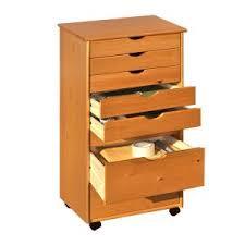 Pine Filing Cabinet Adeptus Pine Mobile File Cabinet 76154 The Home Depot
