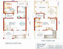 how much is 3000 square feet uncategorized 3000 square foot house plan outstanding within