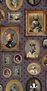 Hallway Wallpaper Ideas by Best 25 Wallpaper Direct Ideas On Pinterest Manuel Canovas