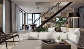 The Home Interior Interior Decorating Ideas For The Better Look Interior Interior