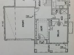 v u0026 v u0027s metricon phoenix brooksreach horsley amended floor plans