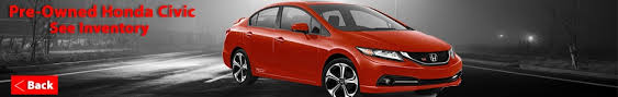 used honda civic for sale near me used honda civic for sale in murray ut