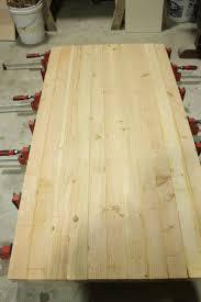 Best Live Edge Tables Collingwood Images On Pinterest Wood - Diy west elm emmerson dining table