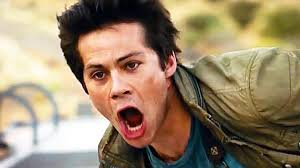 jadwal film maze runner 2 di indonesia maze runner 3 trailer 2018 the death cure dylan o brien action