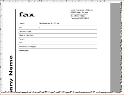 business letters fax cover letter design templates flyer blank flyer