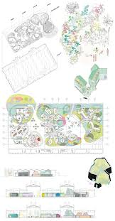 Uncg Campus Map Best 20 Interior Architecture Drawing Ideas On Pinterest