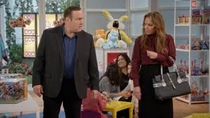 kevin can wait episodes cbs
