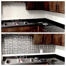 fasade kitchen backsplash panels breathtaking fasade backsplash panels cheap 1000 images about