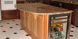 bar awesome modular home bar 34 awesome basement bar ideas and
