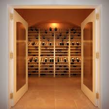 how about floor wine rack u2014 home ideas collection